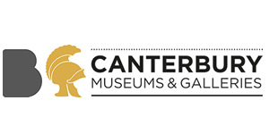 Canterbury Museums